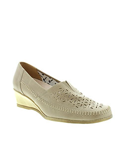 Produit-Chaussures-Femme-MODO PODULO