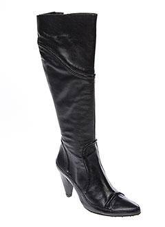 Produit-Chaussures-Femme-VIRUS MODA