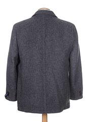 Veste chic / Blazer gris COBALT pour homme seconde vue