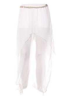 Produit-Pantalons-Femme-CATY LESCA