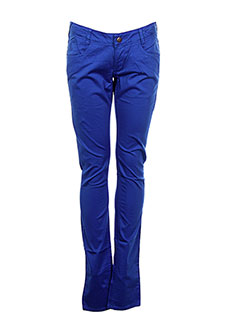 Produit-Pantalons-Fille-THE BRIAN AND NEPHEW