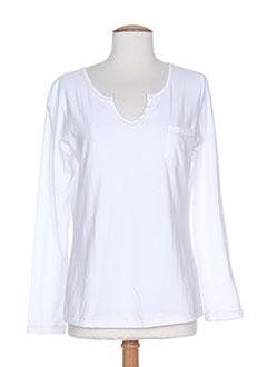 Produit-T-shirts-Femme-BREIZH ANGEL