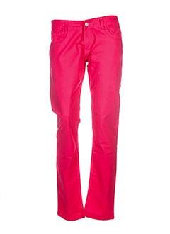 Produit-Pantalons-Femme-KALAÏS