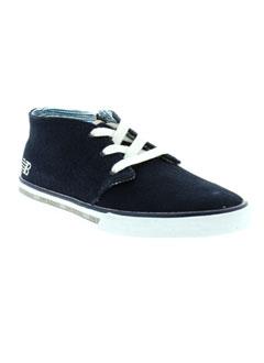 Produit-Chaussures-Garçon-NEW BALANCE