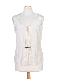 Produit-T-shirts-Femme-CLAUDIA GIL