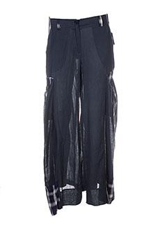 Produit-Pantalons-Femme-CLARA COLLINS