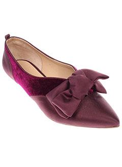 Produit-Chaussures-Femme-CECCONELLO