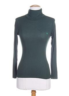 Produit-T-shirts-Femme-AMARILLOLIMON