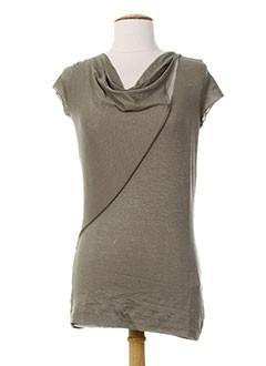 Produit-T-shirts-Femme-PENNYBLACK