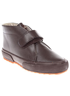 Produit-Chaussures-Garçon-SUPERGA