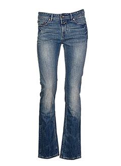 Produit-Jeans-Femme-CLOSED