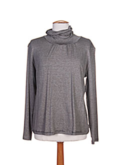Produit-T-shirts-Femme-EVA WEEK-END