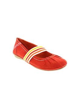 Produit-Chaussures-Fille-MARCO TOZZI
