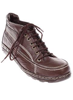 Produit-Chaussures-Homme-ATLAS