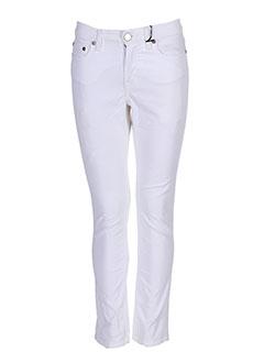 Produit-Pantalons-Femme-FLIPPA K