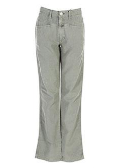 Produit-Pantalons-Femme-CLOSED