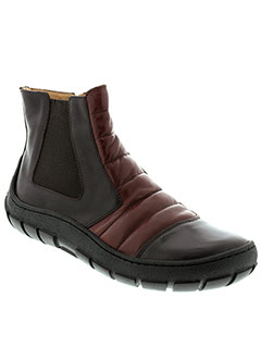 Produit-Chaussures-Garçon-POM D'API