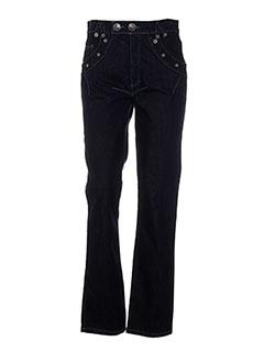 Produit-Jeans-Femme-AKELA KEY