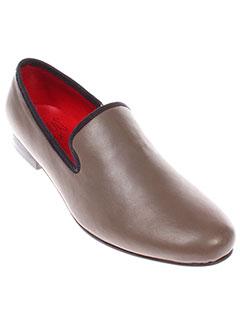 Produit-Chaussures-Femme-SWILDENS