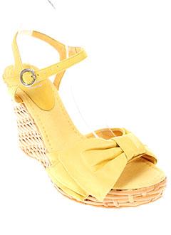 Produit-Chaussures-Femme-RAS