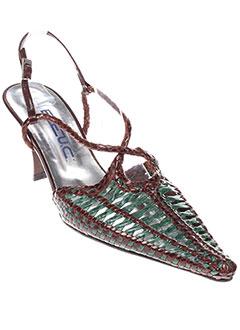 Produit-Chaussures-Femme-BLEU.C