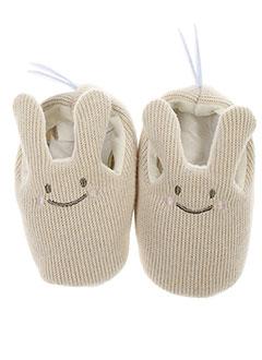 Produit-Chaussures-Enfant-TROUSSELIER