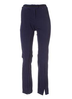 Produit-Pantalons-Femme-KAS