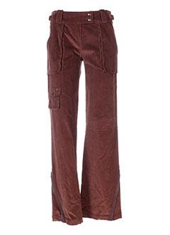 Produit-Pantalons-Femme-BEATRICE.B