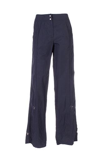 rech et sport pantalons et decontractes femme de couleur gris