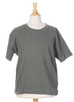 Produit-T-shirts-Garçon-CAT