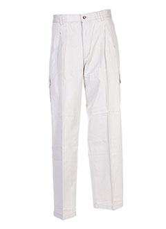 Produit-Pantalons-Homme-T-TRAXX