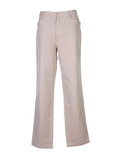 Produit-Pantalons-Homme-HANES
