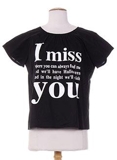 Produit-T-shirts / Tops-Femme-VACHON