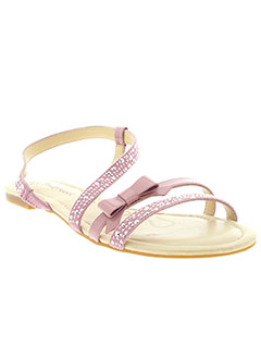 Produit-Chaussures-Femme-PRETTY NANÃ