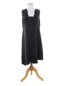 Produit-Robes-Femme-O.K.S