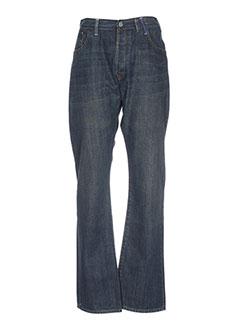 Produit-Jeans-Homme-PAUL SMITH