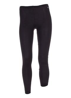 Produit-Pantalons-Femme-HELLY HANSEN