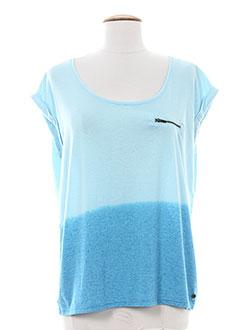 Produit-T-shirts-Femme-BONOBO JEANS