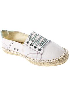 Produit-Chaussures-Femme-STRING REPUBLIC