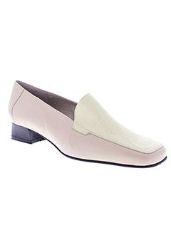 Produit-Chaussures-Femme-KRYSTEL