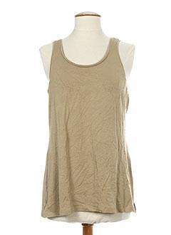Produit-T-shirts-Femme-ELIE BONNIE