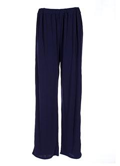 Produit-Pantalons-Femme-ELIE BONNIE