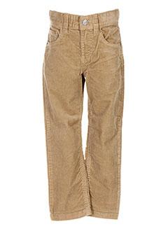 Produit-Pantalons-Enfant-BENETTON