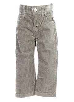 Produit-Pantalons-Garçon-BENETTON