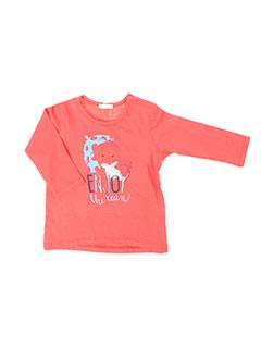 Produit-T-shirts-Enfant-BENETTON