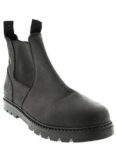 Produit-Chaussures-Fille-SISLEY