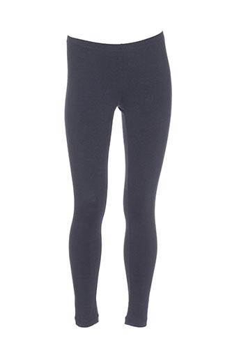 sandwich pantalons femme de couleur gris