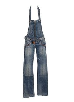 Produit-Jeans-Femme-EINSTEIN