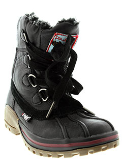 Produit-Chaussures-Enfant-PAJAR
