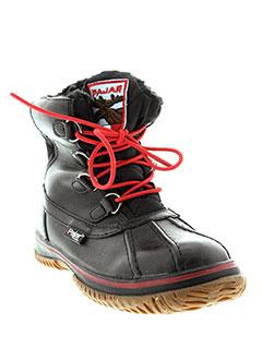 Produit-Chaussures-Garçon-PAJAR